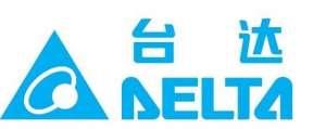 台达电子收购LED照明方案商Amerlux,强化照明灯具产品组合雕版机